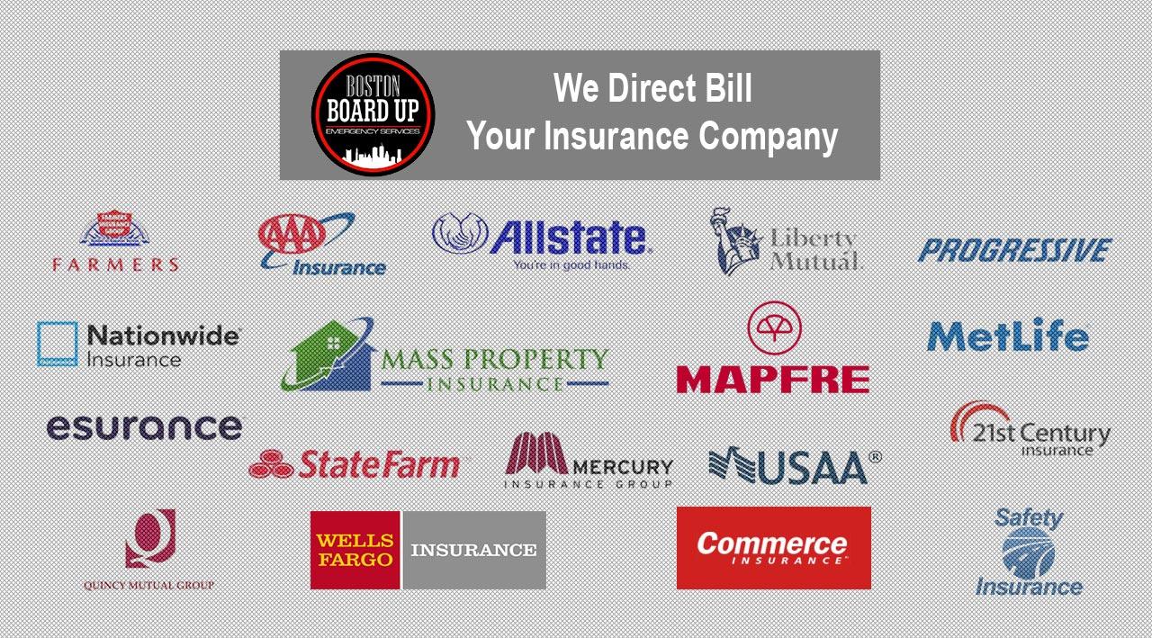 insurance-logos-6