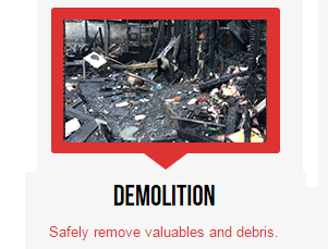 red-frame-box-demolition